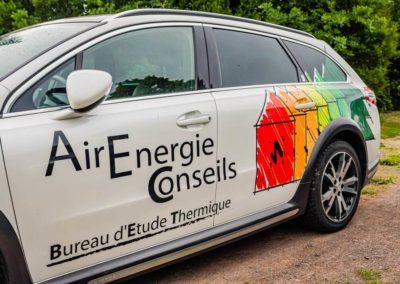 air-energie-conseils (1)