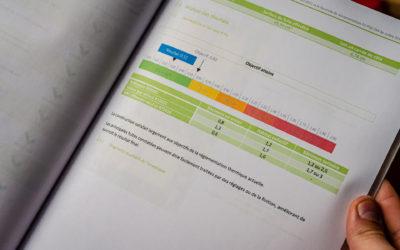 Quelles aides pour votre rénovation énergétique dans les Vosges ?